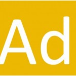 Google-Adwords-Icon-420x215