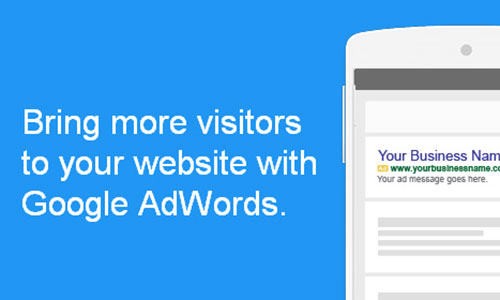 free adwords trial code