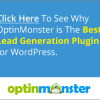 best wordpress generation plug in
