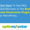 best wordpress generation plug in