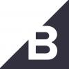 BigCommerce-ecommerce-logo